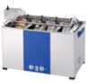 Ultrasonic Cleaner, 8