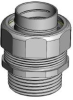 Liquidtight Aluminum Connectors -- ALM-Series - Image