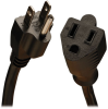 Power, Line Cables and Extension Cords -- TL886-ND -Image