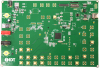 Evaluation Board 8EBV89316 for Industrial Automation and Power Systems - Ethernet PLL and IEEE 1588 Synthesizer -- 8EBV89316 - Image