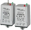 Model 261 - Series Alternating Relay -- Model 261-D-24