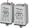 Series Alternating Relay -- Model 261-DT-24