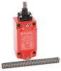 Metal Safety Limit Switch -- 440P-MSRB04E