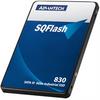 SQFlash 830A Series Industrial 2.5