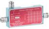 Directional Coupler -- 3043B-20 -- View Larger Image