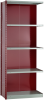 Closed Shelving (Add-On) -- SRA2006 - Image