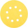 No-Fil® Adalox® A290 Vacuum -- 66261130244 -Image