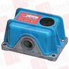 INVENSYS 366-A8 ( VIBRATION SWITCH, SPDT, 0.5-7AMP 120VAC ) -Image