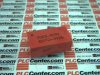 COTO 7003-5193 ( SENSOR CURRENT 1FORM A PC MNT ) -Image