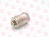 INGERSOLL RAND 65769 ( CHECK VALVE ASSEMBLY )