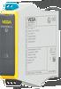 Separator for 4 ~ 20 mA Sensors -- VEGATRENN 151