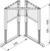 Table TRIGO F - Image