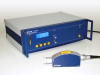 Compact Laser Vibrometer -- CLV-2534-3