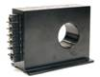 AC Current Transducer -- S786 Series - Image