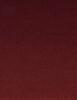 Accolade Fabric -- 5013/13 - Image