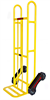 Self Supporting Hand Truck -- HTSS-S-301