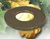 Bronze ECO Thrust Washers SAE 841