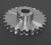 Min-E-Pitchr Three D Drive; SPROCKET; 3-D SPROCKET -- 3MTB42S-32