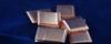 Special High Grade Zinc -- 8000AZ