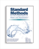 Standard Methods for the Examination of Water and Wastewater, 22nd Edition -- 10085