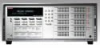 Switch Mainframe -- Keithley 7002