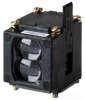 Modular Limit Switch Photoelectric Through Beam Source -- E51EDN - Image