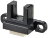 Optical Sensors - Photointerrupters - Slot Type - Logic Output -- Z6542-ND -- View Larger Image