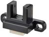 Optical Sensors - Photointerrupters - Slot Type - Logic Output -- Z6542-ND -Image