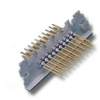Easy Mate® EMI Filter Plates -- 52-898 Series