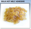 Hot Melt Adhesives - Image