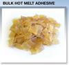 Hot Melt Adhesives -- View Larger Image