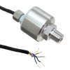Pressure Sensors, Transducers -- 563-2212-ND -Image