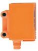 Diffuse reflection sensors with background suppression -- OJ5149 -Image