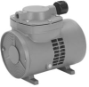 Diaphragm Compressor -- 927 Series