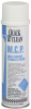 Hillyard Quick and Clean® M.C.P. Multipurpose Cleaner -- SP*MCP -- View Larger Image