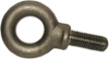 Shoulder Eye Bolt -- 18507
