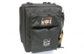 Backpack  Case - Extreme -- BK-3BEX - Image