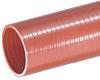 Heavy Duty Oil Resistant PVC Suction Hose -- ORV™ Series -Image
