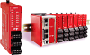 Modular Controller Series Digital Module -- CSDIO - Image