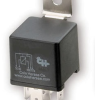 70A 12V Form A Relay -- RA-700112-NN