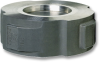 Wafer Style Guided Disc Check Valve -- RK 86