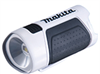 ML100W - 10.8V Compact Lithium-Ion Cordless L.E.D. Flashlight (Tool Only) -- ML100W - Image