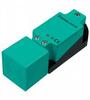 Inductive Sensor -- NJ15+U2+DW2-10