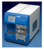 Wraptor™ Wire ID Printer -- WRAPTOR-PTR