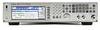 RF Vector Signal Generator -- Keysight Agilent HP N5182A