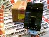 MOLDED CASE CIRCUIT BREAKER 480V 40A -- FA34040