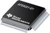 AFE8221-Q1 Automotive Catalog Dual IF Interface for Digital Radio -- AFE8221IRFPQ1