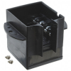 Limit Switch Accessories -- 8541916