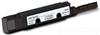 Block/Rectangular Reflex/Reflective Photoelectric Sensor -- 14102R6513 - Image