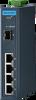 4GE+1G SFP Unmanaged Ethernet Switch, -40~75? -- EKI-2725FI -Image